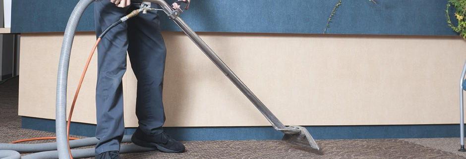 Car Dealerships In Longview Tx >> Commercial Janitorial Cleaning Company in Longview, TX