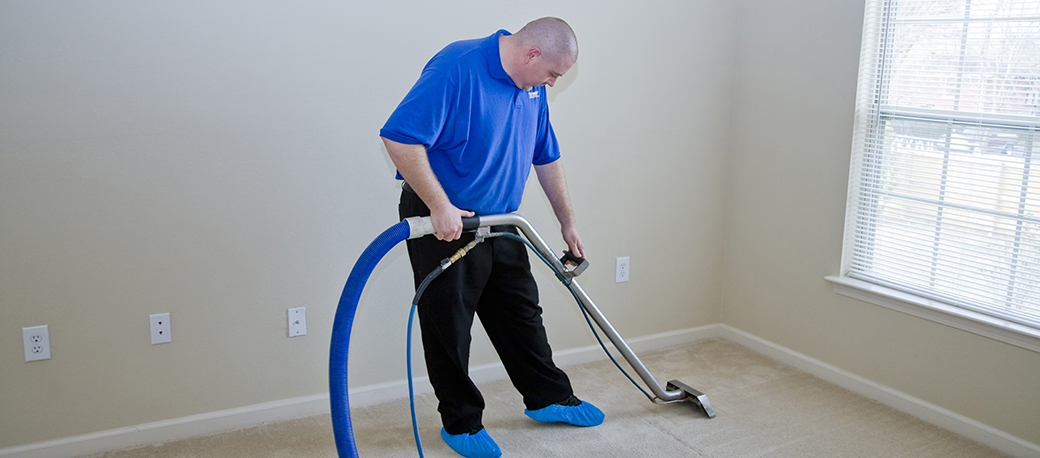 Carpet Cleaning Longview Tx - Carpet Ideas