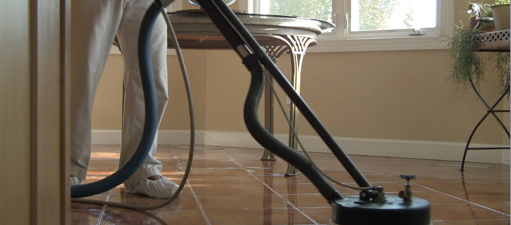 commercial-carpet-cleaning-longview