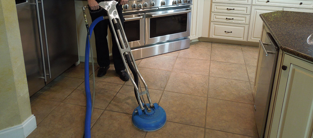 tile-cleaning-longview